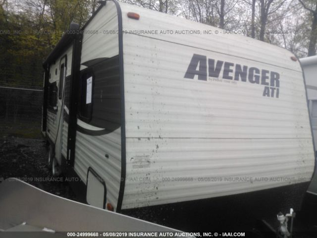 click here to view 2016 PRIME AVENGER AT at IBIDSAFELY