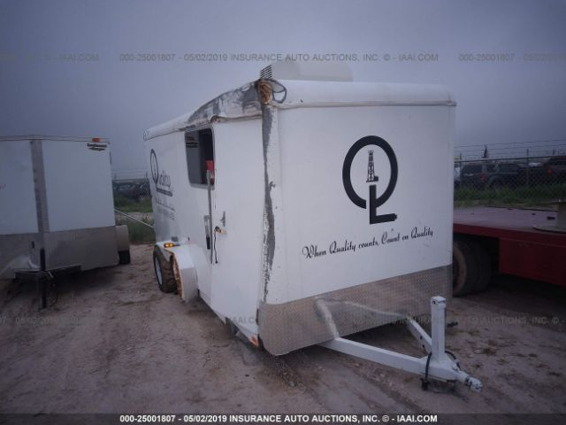 click here to view 2018 CARGO ENCLOSED TRAILER at IBIDSAFELY