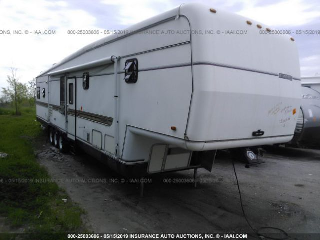 click here to view 1993 NEWMAR KOUNTRY AI at IBIDSAFELY
