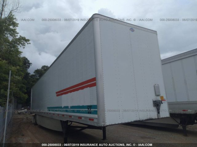 click here to view 2014 UTILITY TRAILER MFG VAN at IBIDSAFELY