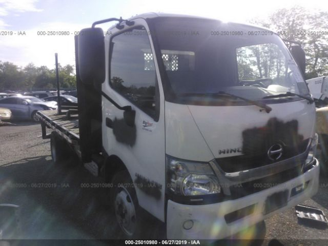 click here to view 2017 HINO 195 at IBIDSAFELY