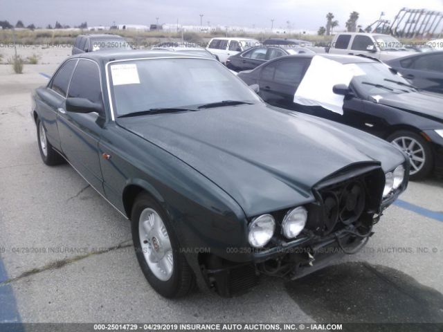 click here to view 1993 Bentley Continental at IBIDSAFELY