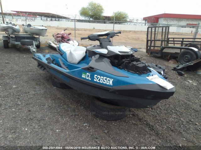 click here to view 2018 SEA DOO OTHER at IBIDSAFELY