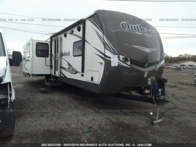 click here to view 2014 KEYSTONE OUTBACK at IBIDSAFELY