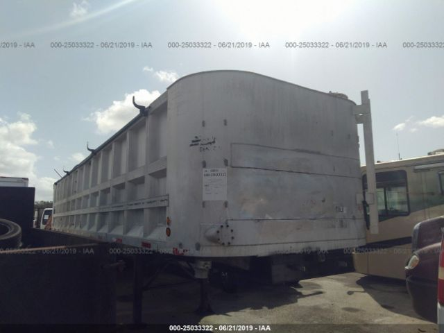 click here to view 1989 BENSON END DUMP at IBIDSAFELY