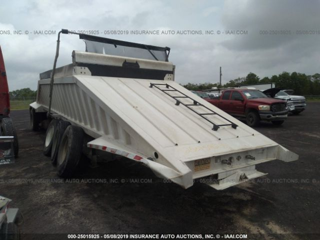 click here to view 2011 CONSTRUCTION TRAILER SPEC DUMP at IBIDSAFELY