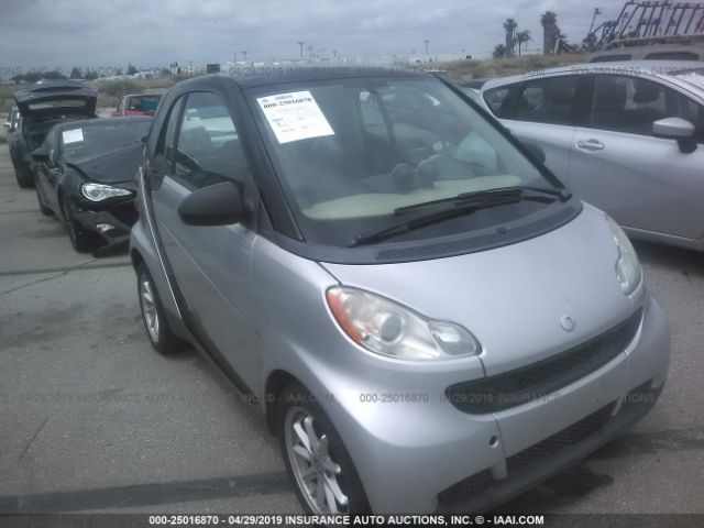 click here to view 2008 SMART FORTWO at IBIDSAFELY