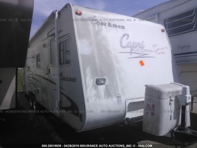 click here to view 2005 COACHMEN OTHER at IBIDSAFELY