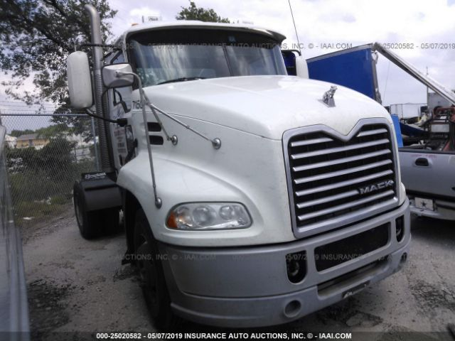 click here to view 2015 MACK 600 at IBIDSAFELY