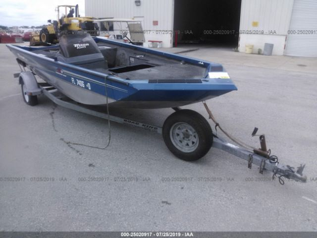 click here to view 2006 TRITON OTHER at IBIDSAFELY