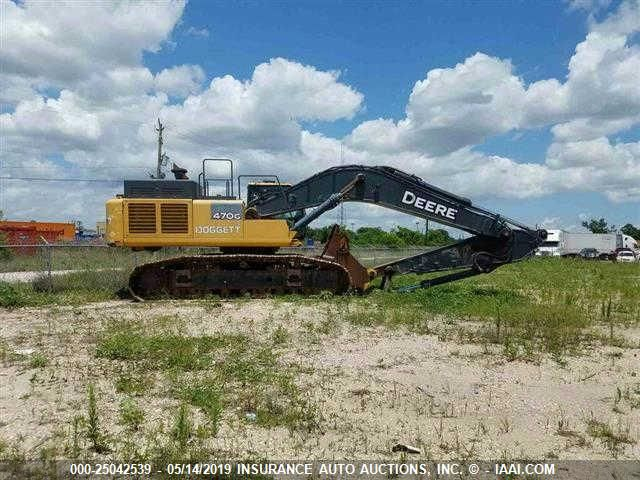 click here to view 2013 JOHN DEERE 470G LC at IBIDSAFELY