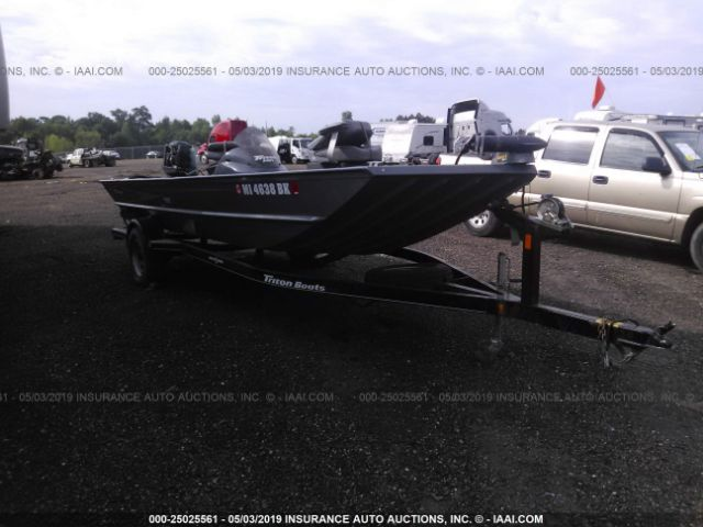 click here to view 2005 TRITON OTHER at IBIDSAFELY