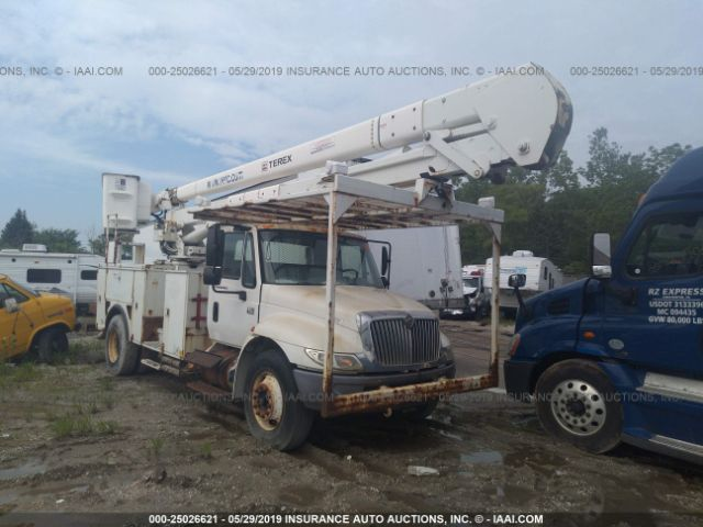 click here to view 2006 INTERNATIONAL 4300 at IBIDSAFELY