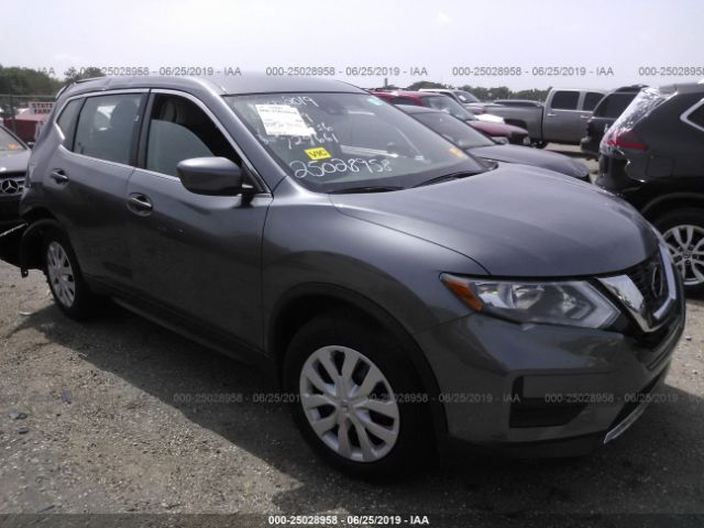 click here to view 2019 NISSAN ROGUE at IBIDSAFELY