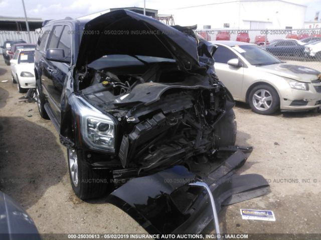 click here to view 2019 GMC YUKON XL at IBIDSAFELY
