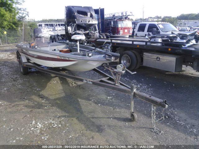 Junk Yards In Dayton Ohio >> Boat Junk Yard Dayton Ohio Best Yard In Home