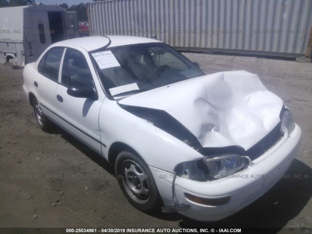 click here to view 1994 GEO PRIZM at IBIDSAFELY