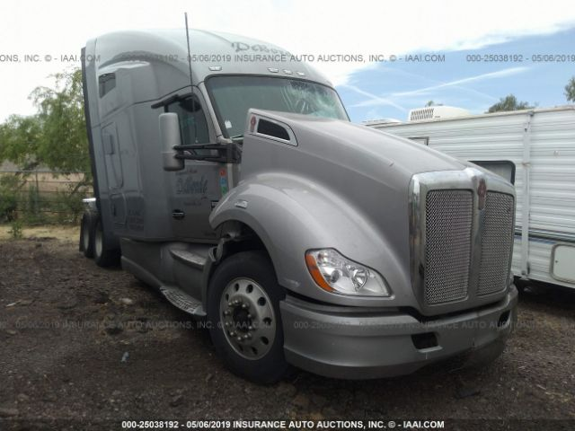 click here to view 2016 KENWORTH CONSTRUCTION at IBIDSAFELY