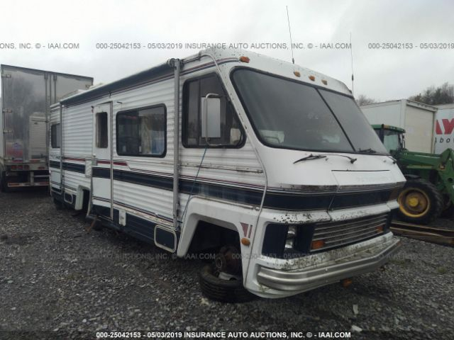 Salvage, Repairable and Clean Title RVs for Sale - SCA™