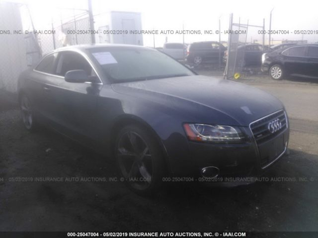 Public Car Auctions In North Hollywood Ca 91605 Sca