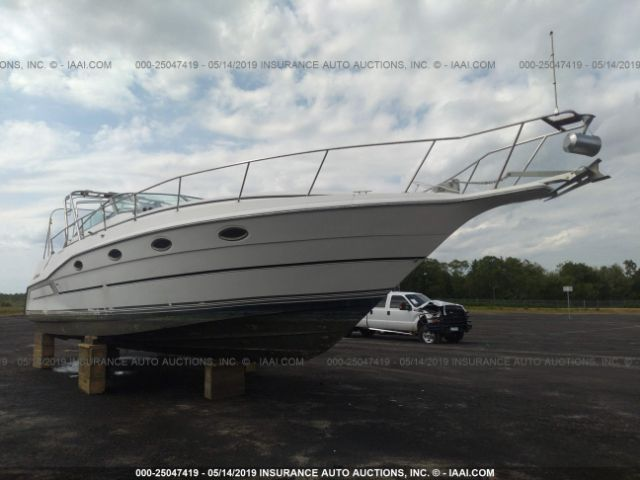click here to view 1991 CRUISERS YACHTS OTHER at IBIDSAFELY