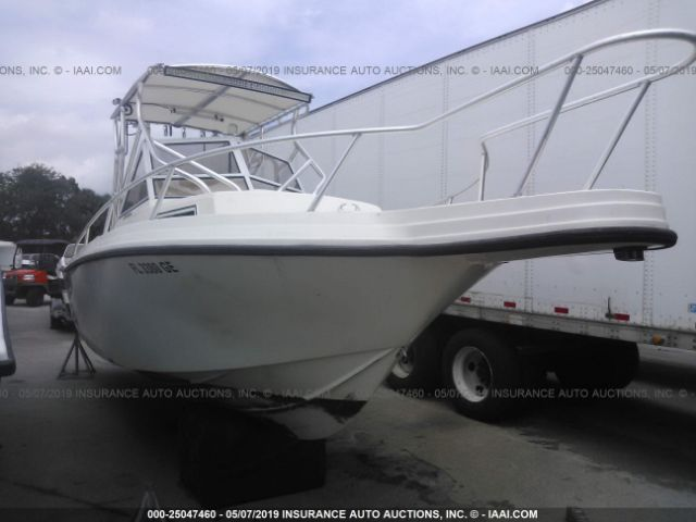 click here to view 1988 MAKO WALK AROUND at IBIDSAFELY
