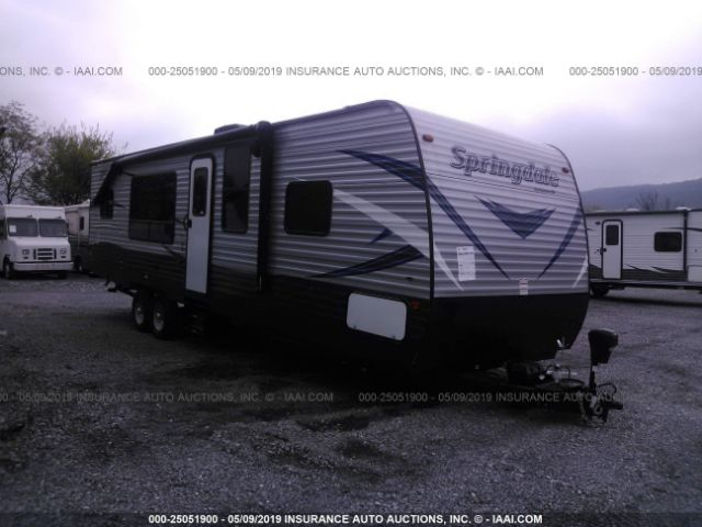 click here to view 2019 KEYSTONE SM2930RK at IBIDSAFELY