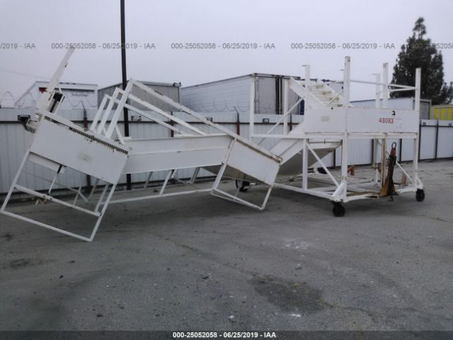 click here to view 1999 EQUIPMENT GSE 99 at IBIDSAFELY