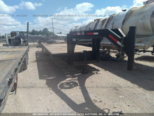 click here to view 2014 CAR TEX TRAILER at IBIDSAFELY