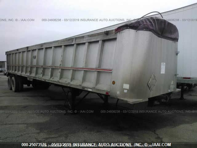 click here to view 1998 TRAIL KING TI-BROOK AFRLS.40 at IBIDSAFELY