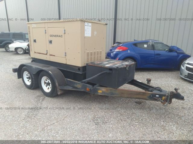 click here to view 1997 GENERATOR  at IBIDSAFELY