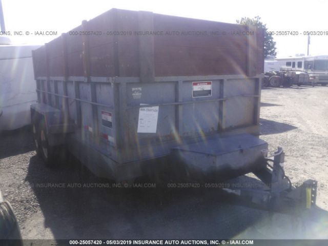 click here to view 2005 C/S TRAILER OTHER at IBIDSAFELY