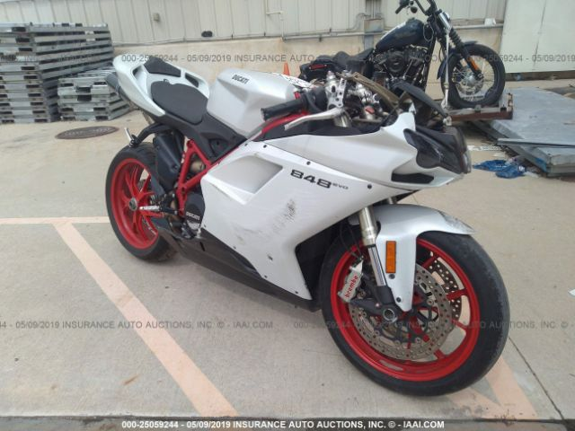 click here to view 2013 DUCATI SUPERBIKE at IBIDSAFELY