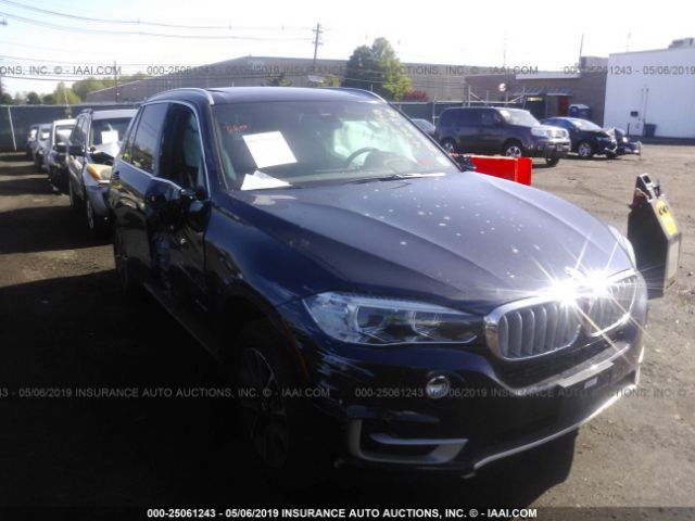click here to view 2018 BMW X5 at IBIDSAFELY