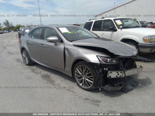 click here to view 2017 LEXUS IS at IBIDSAFELY
