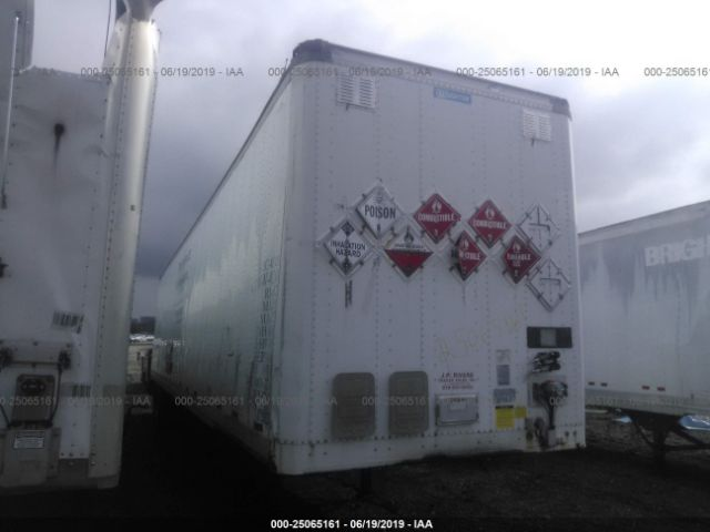 click here to view 2007 STOUGHTON TRAILERS INC  at IBIDSAFELY