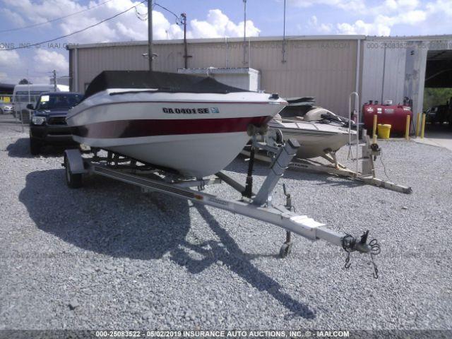 Junk Yards Dayton Ohio >> Boat Junk Yard Dayton Ohio Best Yard In Home