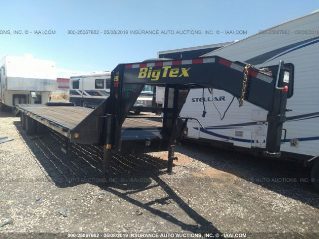 click here to view 2018 BIG TEX FLATBED at IBIDSAFELY
