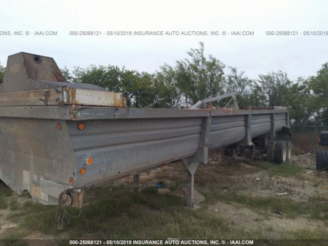 click here to view 1992 LUFKIN INDUSTRIES DUMP at IBIDSAFELY