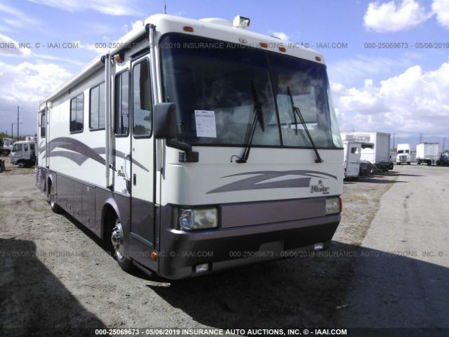 click here to view 1996 ROADMASTER RAIL DYANASTER at IBIDSAFELY