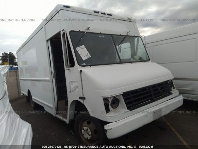 click here to view 2002 WORKHORSE CUSTOM CHASSIS FORWARD CONTROL C at IBIDSAFELY