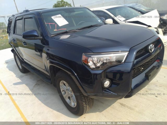 click here to view 2019 TOYOTA 4RUNNER at IBIDSAFELY