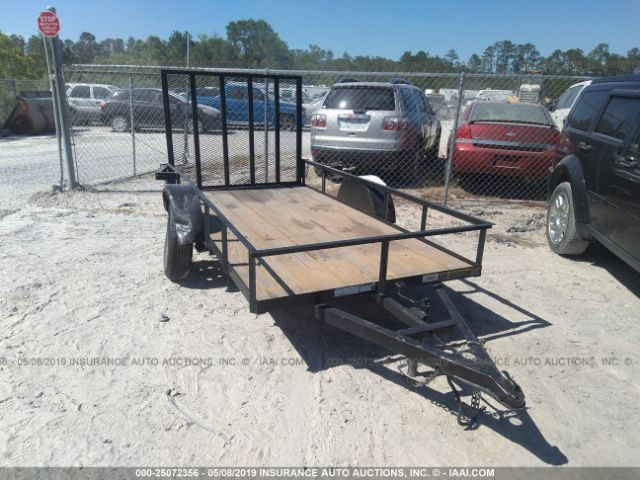 click here to view 1989 HOOPER TRAILER  at IBIDSAFELY