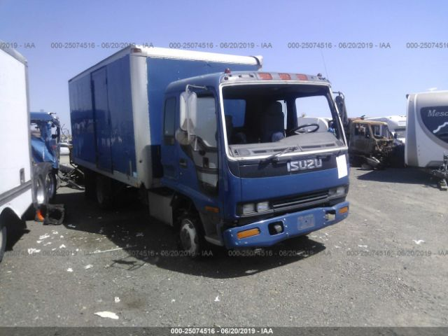 click here to view 2000 ISUZU FRR at IBIDSAFELY
