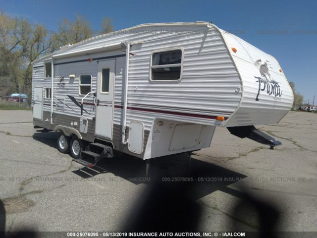 click here to view 2006 PUMA THOROUGHBR at IBIDSAFELY