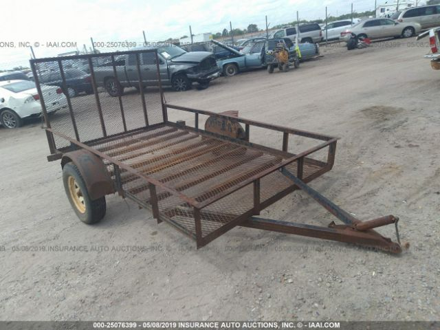 click here to view 2000 TRAILER TXTE-48V at IBIDSAFELY