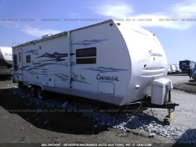 click here to view 2004 COACHMEN CHAPARRAL at IBIDSAFELY