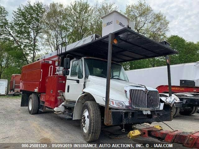 click here to view 2018 INTERNATIONAL 4300 at IBIDSAFELY