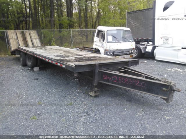 click here to view 2006 STOLL FLATBED at IBIDSAFELY