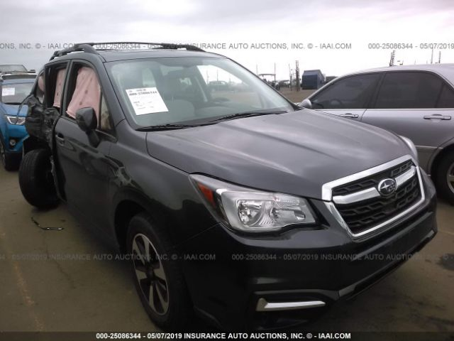 click here to view 2017 SUBARU FORESTER at IBIDSAFELY